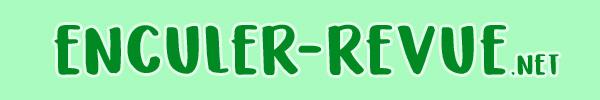 Enculer-revue.net